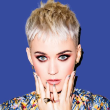 Katy Perry Joins Special Guest Line-Up for Celebrate LA Phil 100, Sunday, September 30