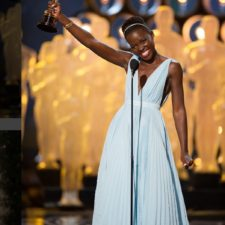 OSCAR News: 166 features submitted for the 91st Academy Awards