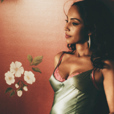"Sade releases a new original song entitled ""The Big Unknown"""