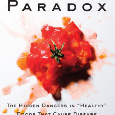Are you Ready for The Plant Paradox Lifestyle?..