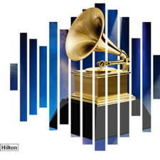 GRAMMY Museum Announces eBay GRAMMY Auction