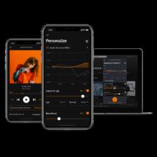 Sonarworks Releases Mobile App