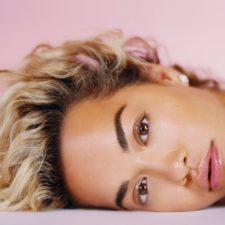 RITA ORA TO HEADLINE MTV RE:DEFINE 2019