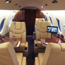 PrivateFly Announces Savings on European Private Jet Routes