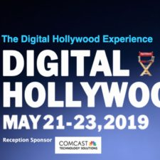 Digital Hollywood, Sports, Wellness, Plus So Much Live In Los Angeles Now